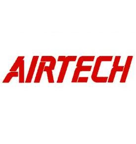 picture of airtech logo