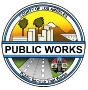 picture of lacpw logo
